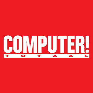 computer totaal