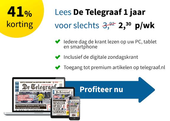 digital-abbo-telegraaf