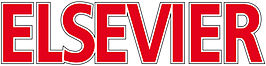 Elsevier proefabonnement