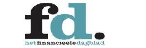 Fd - Financieel Dagblad
