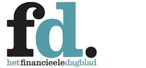 financieel-dagblad-proefabonnement.png