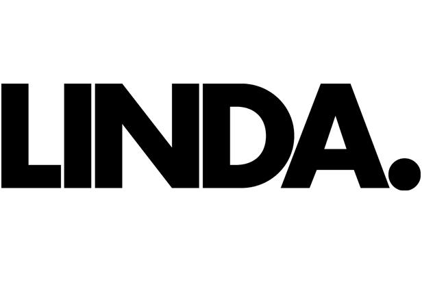 Proefabonnement Linda Een Linda Abonnement Met Super Korting