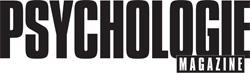 psychologie magazine proefabonnement