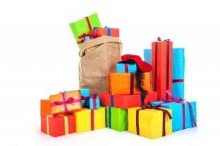 proefabonnement cadeau