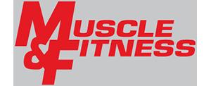 Bekijk de mogelijkheden voor een muscle en fitness proefabonnement